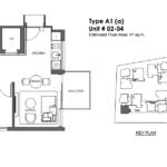 10 evelyn floor plan a1