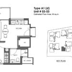 10 evelyn floor plan a1d