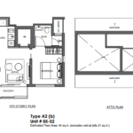 10 evelyn floor plan a2b