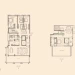The Nassim Floor Plan 5