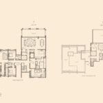 The Nassim Floor Plan 6