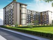 Reasons to invest in Bangkok | Green Ville 2 @Sukhumvit | +65 97555202