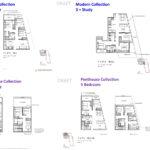 1953 floor plan 2