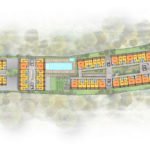 Citadines-Bali-Site-Plan-1st-Floor
