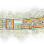 Citadines-Bali-Site-Plan-2nd-Floor