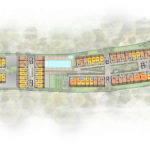 Citadines-Bali-Site-Plan-3rd-Floor