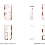 Xt-Huaikhwang-floor-plan-1