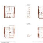 Xt-Huaikhwang-floor-plan-4
