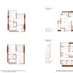 Xt-Huaikhwang-floor-plan6