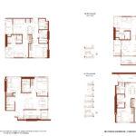 Xt-Huaikhwang-floor-plan7