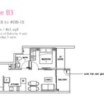1BR+S-B3-Xfk800