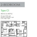 2BR-bed-aiW200