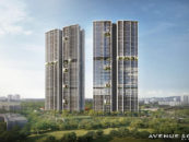 Avenue South Residence Showflat | Showroom Hotline +65 61007122