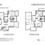 Neu-at-Novena-floor-plan-e2