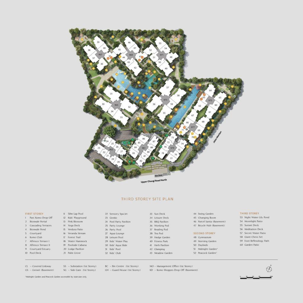 Parc-Komo-Facilities-Site-Plan