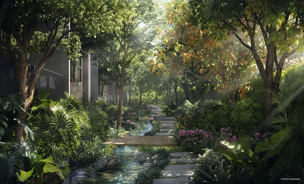 Parc-Komo-Garden-Stream