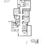 Wilshire Residences-floor-plan-4