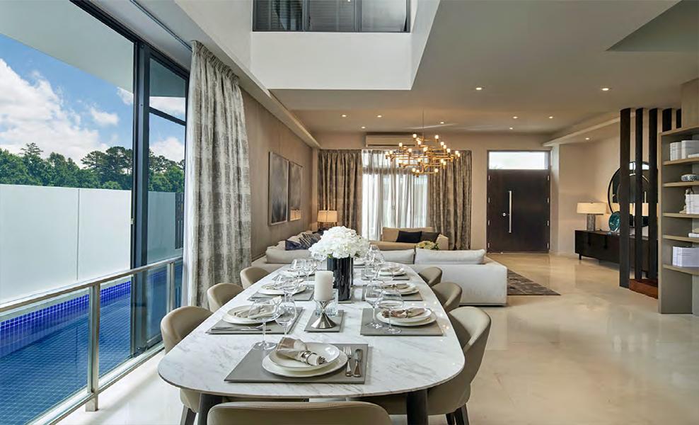 luxus-hills-dining