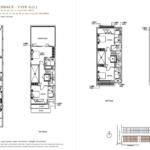 luxus-hills-floor plan 1