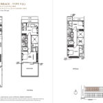 luxus-hills-floor plan