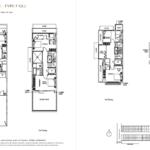 luxus-hills-floor plan 2