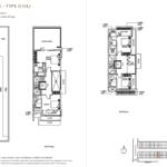 luxus-hills-floor plan 3