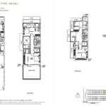 luxus-hills-floor plan 4
