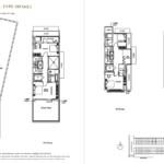 luxus-hills-floor plan 5