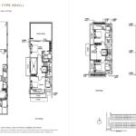 luxus-hills-floor plan 6