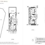 luxus-hills-floor plan 7