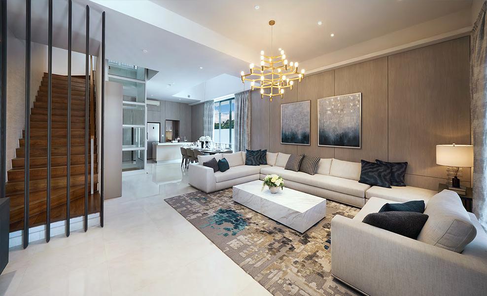 luxus-hills-living
