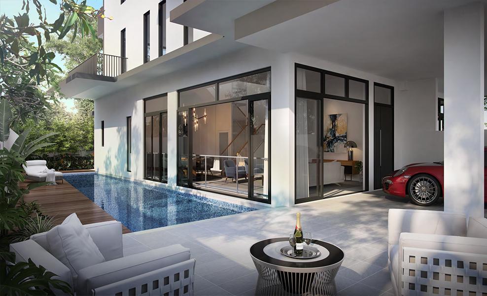 luxus-hills-pool