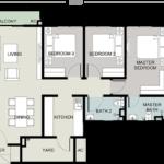 setia_seraya_residences-type_a