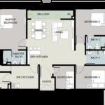 setia_seraya_residences-type_b