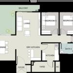 setia_seraya_residences-type_c
