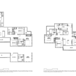 van holland floor plan 3 bedroom