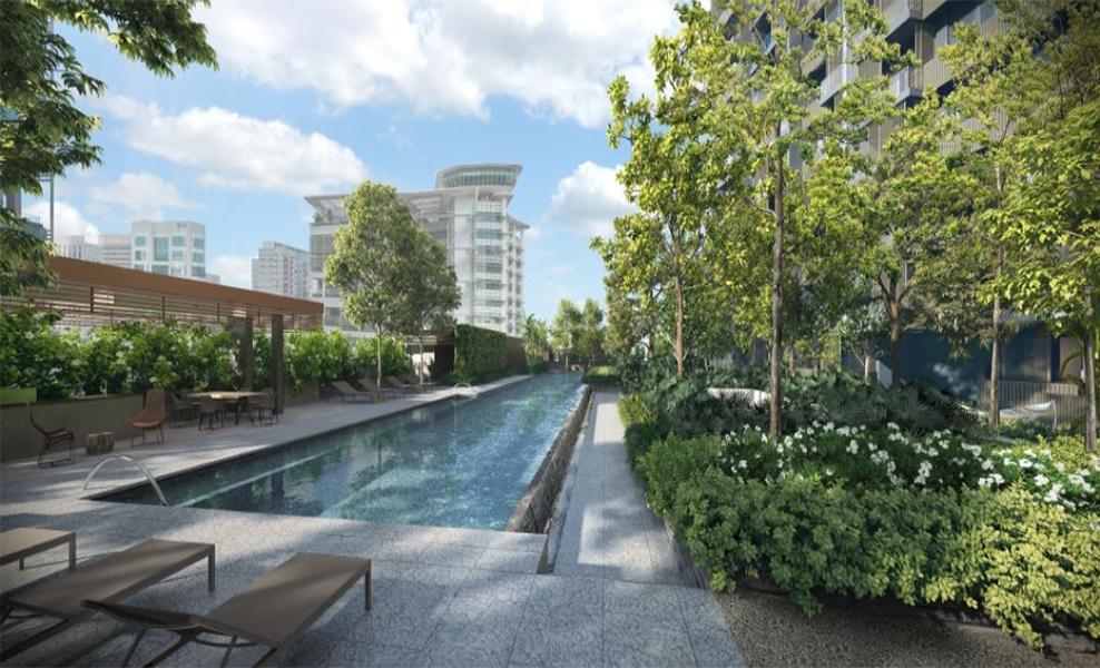 Midtown-bay-pool-view