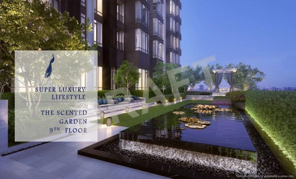 The-Address-Siam-Rachathewi-Garden