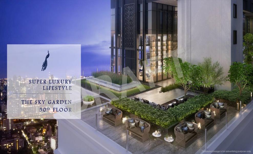 The-Address-Siam-Rachathewi-Sky-Garden