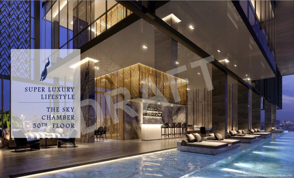 The-Address-Siam-Rachathewi-Sky-Pool