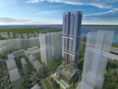 Reasons to buy Sky Everton | Showflat Hotline +6561007122