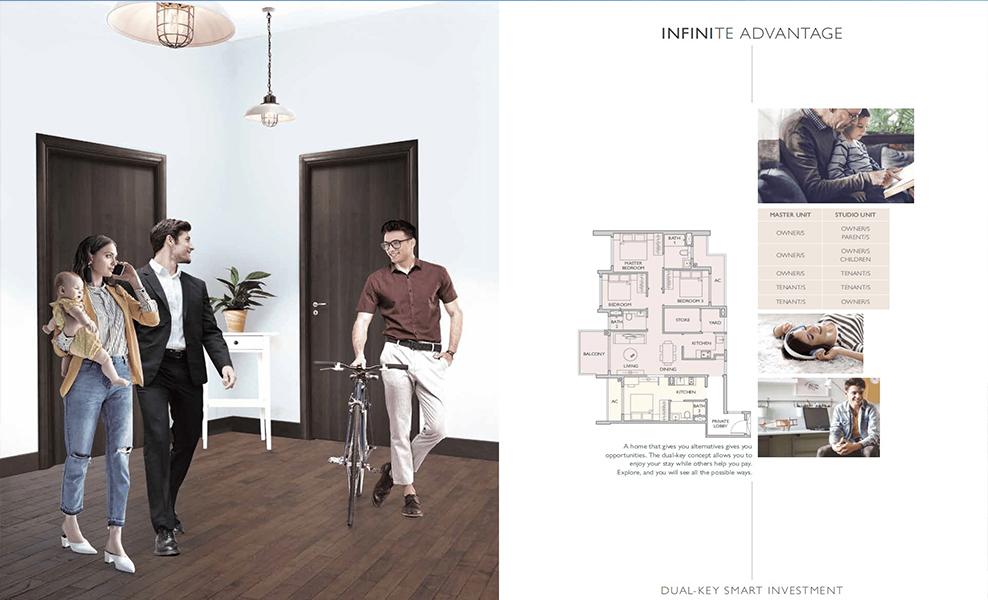 Infini-at-East-Coast-dual-key-flexibility