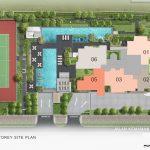 Verticus-Condo-Site-Plan-Levels-25-27