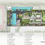 Verticus-Condominium-Facilities-Level-5