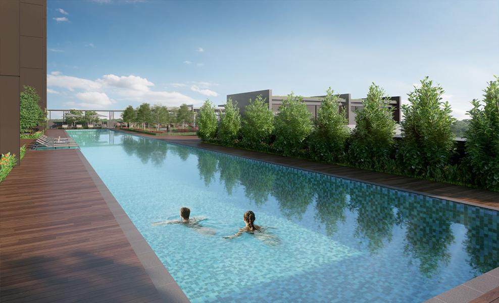 pullman-residences-condo-swimming-pool