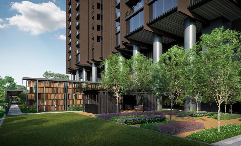 pullman-residences-condo-verandah-newton