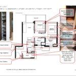 2-Bedroom-Study-show-unit-Type-BS-2-829-sqm
