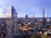 Reasons to Buy Elizabeth Tower Manchester | Sales hotline +65 97555202