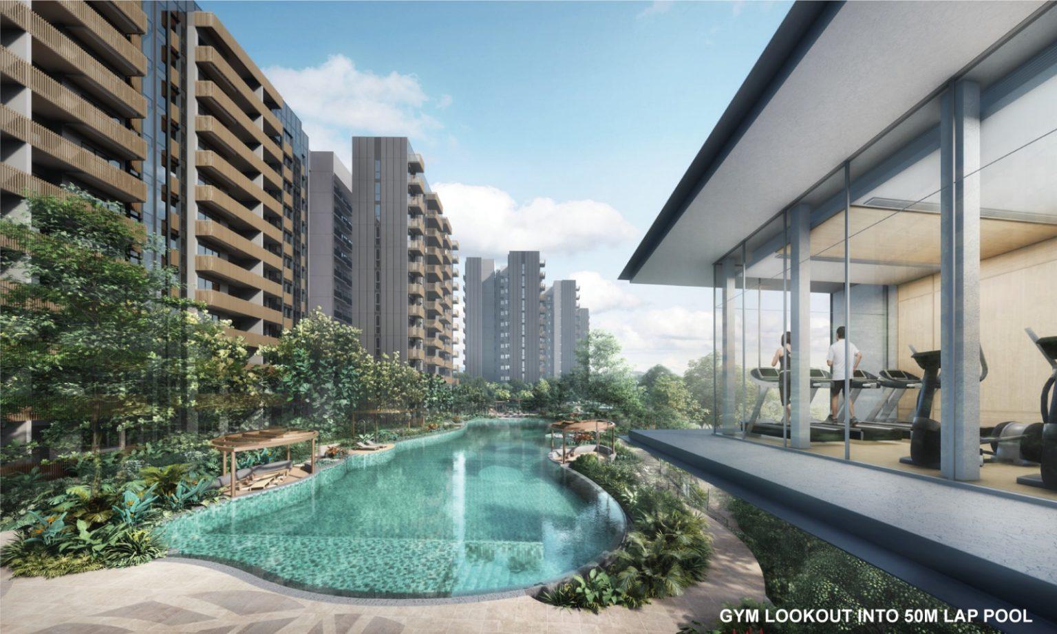 Ki-Condominium-Gym-and-Pool-1536x922