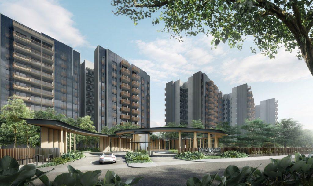 Ki-Residences-Condo-Entrance-Plaza-1536x914